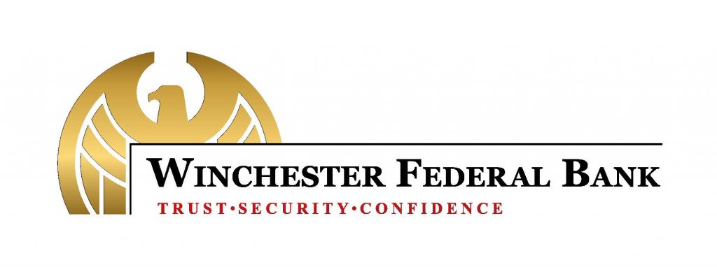WINCHESTER FEDERAL BANK LOGO_Page_1