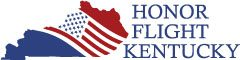 Honor Flight Kentucky